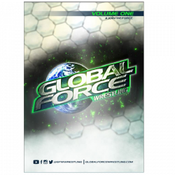 Global Force Wrestling Collectible Program