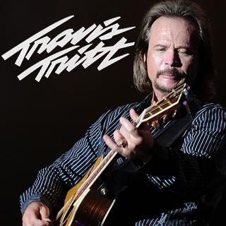 Travis Tritt