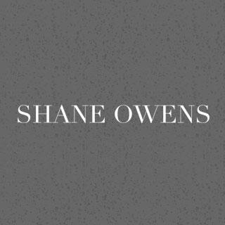 Shane Owens